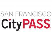 San Francisco CityPASS Save up to 46% on the combined individual ticket prices