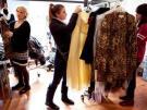 Tour de Compras em Nova York