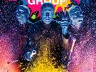 Show Blue Man Group Orlando