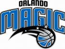 Ingressos NBA Orlando Magic Basketball
