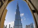 As melhores atrações de Dubai!