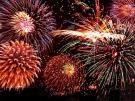 Feliz Ano Novo Parques e Ingressos