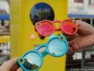 Os Snapbot chegam ao Universal Orlando Resort