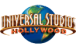 Grande economia com o Universal Studios Hollywood 1 Day Ticket logo