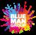 Desconto para Blue Man Group Orlando logo