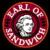 Cartão de desconto exclusivo Earl of Sandwich Disney® Village - Aproveite de 20%