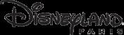 Adulto pelo preço de Criança no Disneyland Paris logo