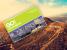 Economize com o Go Los Angeles Card logo