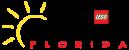 LEGOLAND® Florida Parque Temático por USD 46 logo