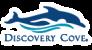 Um dia no Discovery Cove com tudo incluso!