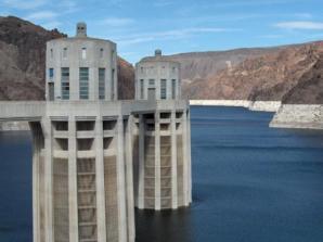 Passeio Premium Express pela Represa Hoover