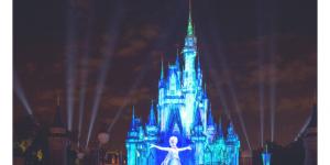 Saiba tudo que está acontecendo na Disney...