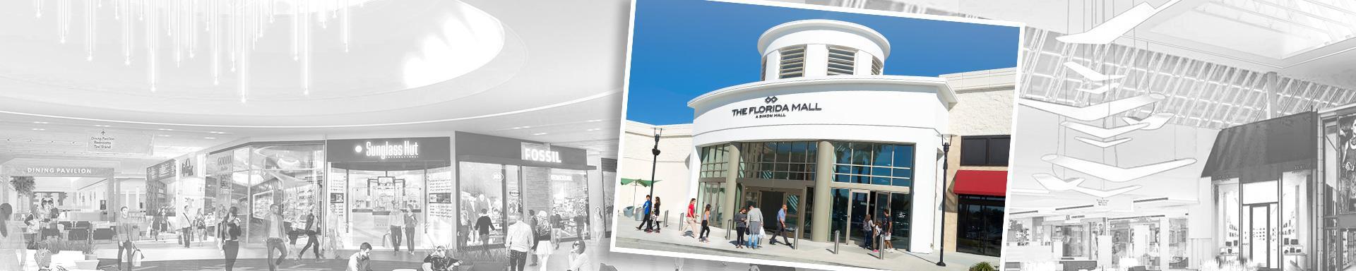 Brinde cartão desconto Florida Mall